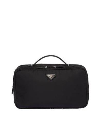 Prada Luggage Kate&You-ID12302