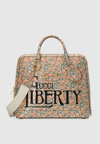 Gucci Luggages Kate&You-ID9389
