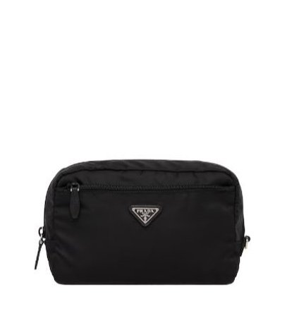 Prada - Luggage - for WOMEN online on Kate&You - 1NE394_067_F0002  K&Y12306