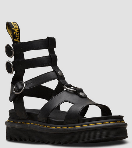 Dr Martens Sandales Kate&You-ID6889