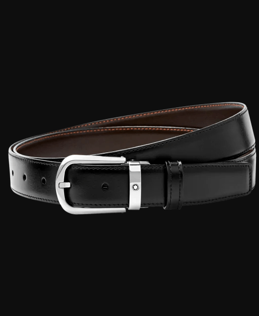 Montblanc Belts Kate&You-ID6780