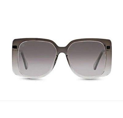 Louis Vuitton - Occhiali da sole per DONNA online su Kate&You - Z1214W K&Y4606
