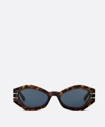 Dior - Sunglasses - for WOMEN online on Kate&You - DSGTB1UXR_20B0 K&Y11115
