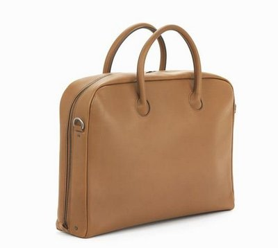 Isaac Reina - Tote Bags - for MEN online on Kate&You - K&Y4470