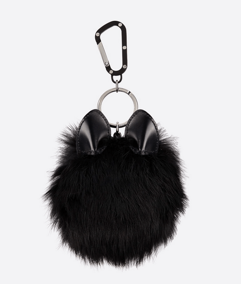 Брелоки - Dior для МУЖЧИН онлайн на Kate&You - 2CHKH162YSO_H00N - K&Y2876