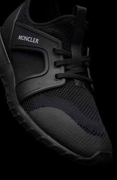 Moncler - Trainers - Emilien for MEN online on Kate&You - K&Y11860