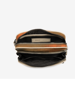Bally - Borse clutch per DONNA online su Kate&You - 000000006230950001 K&Y5877