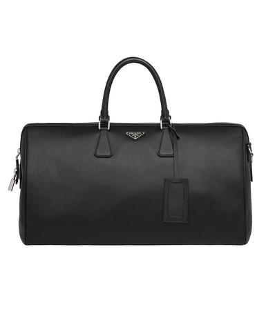 Prada Luggage Kate&You-ID6514