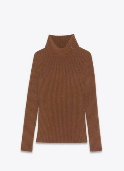 Yves Saint Laurent - Sweaters - for WOMEN online on Kate&You - 666098Y75DM2241 K&Y11875