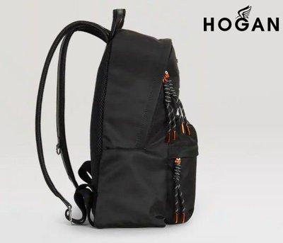 Hogan - Sacs à dos et Bananes pour HOMME online sur Kate&You - KBM01CG0400IKVB999 K&Y3561