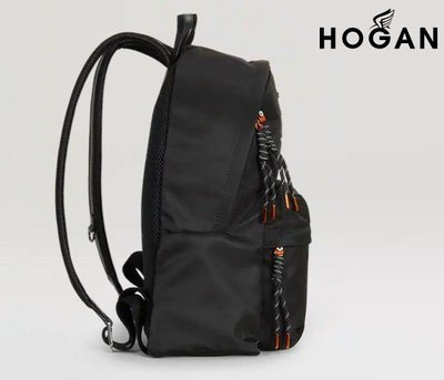 Hogan - Zaini & Marsupi per UOMO online su Kate&You - KBM01CG0400IKVB999 K&Y3561
