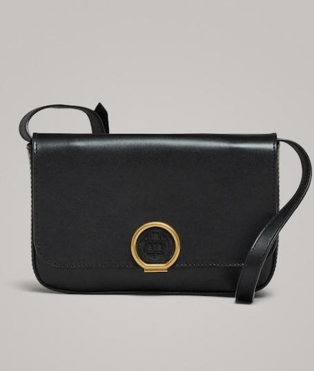 Massimo Dutti Cross Body Bags Kate&You-ID5517