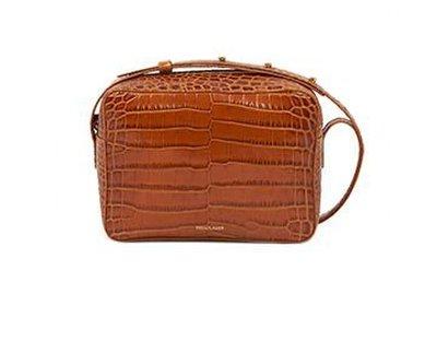 Frenzlauer - Wallets & Purses - for WOMEN online on Kate&You - K&Y4370