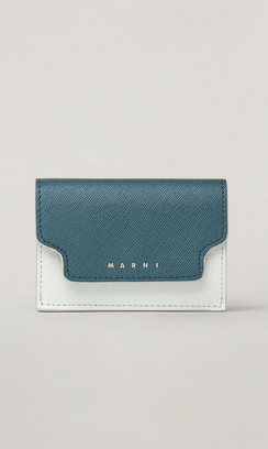 Marni Borse clutch Kate&You-ID9850