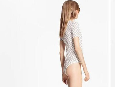 Louis Vuitton - Swimming Costumes - for WOMEN online on Kate&You - 1A8R97 K&Y10832