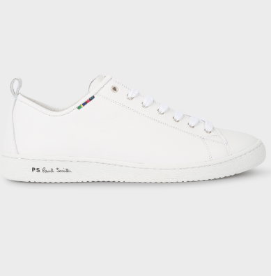 Paul Smith - Baskets pour HOMME online sur Kate&You - M2S-MIY01-ASET-01 K&Y5451