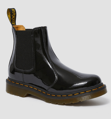 Dr Martens Boots Kate&You-ID6474