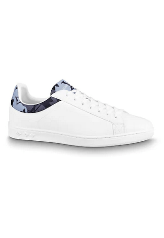 Louis Vuitton - Sneakers per UOMO Luxembourg online su Kate&You - 1A80SO K&Y8630