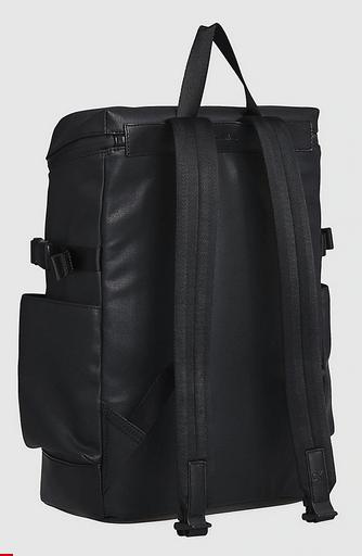 Calvin Klein - Sacs à dos et Bananes pour HOMME online sur Kate&You - K50K505551 K&Y9043