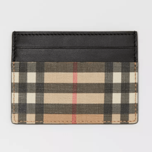 Burberry Wallets & Purses Kate&You-ID5467