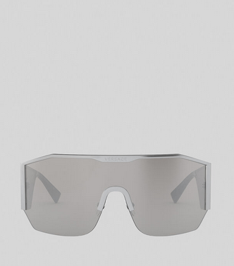 Versace - Occhiali da sole per DONNA online su Kate&You - O2220-O10006G41_ONUL K&Y8114