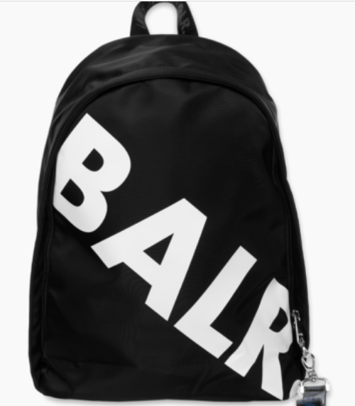 Balr Backpacks & fanny packs Kate&You-ID6570