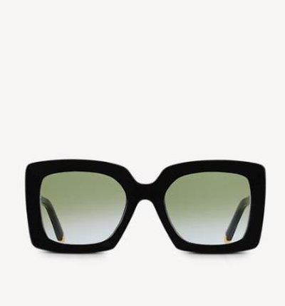 Louis Vuitton - Sunglasses - LOYA for WOMEN online on Kate&You - Z1457W  K&Y11029