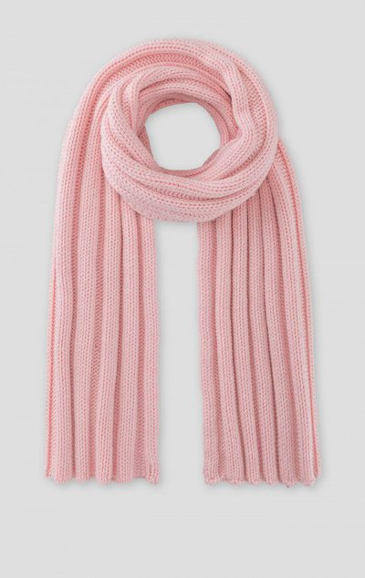 Escada - Scarves - for WOMEN online on Kate&You - 5031449_A692_ONE K&Y3629