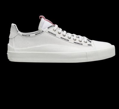Moncler Trainers Kate&You-ID11807