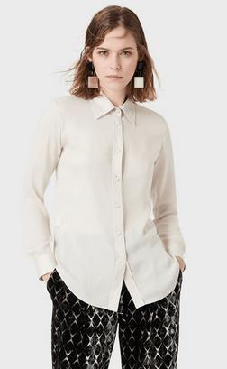 Giorgio Armani Chemises Kate&You-ID9363
