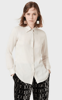 Giorgio Armani Shirts Kate&You-ID9363