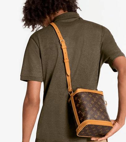 Louis Vuitton - T-Shirts & Vests - for MEN online on Kate&You - 1A5VQ6 K&Y7132