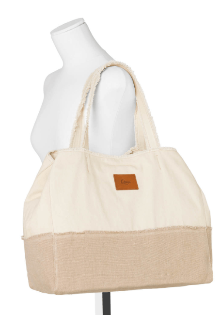 Castañer - Shoulder Bags - for WOMEN online on Kate&You - B. UCHUVA/SS19001 K&Y8119