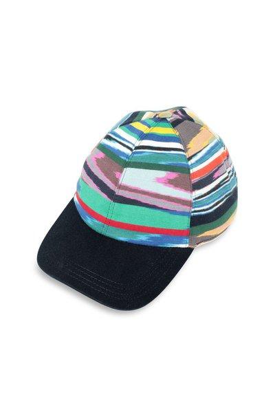 Missoni - Cappelli per UOMO online su Kate&You - MUS00058BJ001RSM0ED K&Y4543