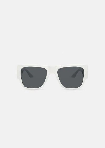 Versace - Sunglasses - for MEN online on Kate&You - O4403-O3148757_ONUL K&Y12014