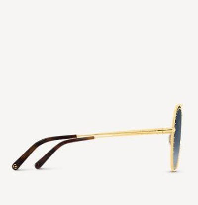 Louis Vuitton - Sunglasses - TRUNK for WOMEN online on Kate&You - Z1506U  K&Y10947
