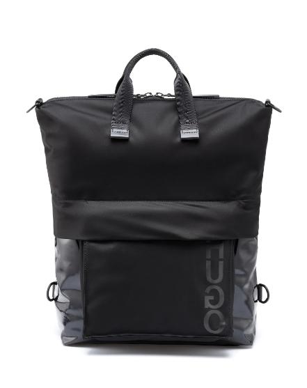 Hugo Boss Tote Bags Kate&You-ID5480