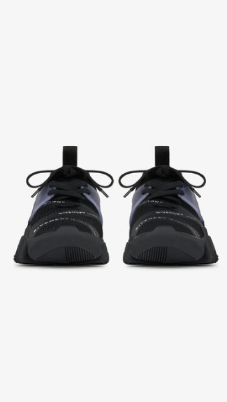 Givenchy - Sneakers per UOMO online su Kate&You - BH002MH0KM-001 K&Y5786