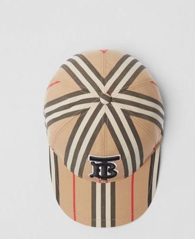 Burberry Hats Kate&You-ID2985
