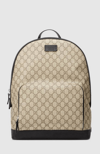 Gucci Backpacks & fanny packs Kate&You-ID9976