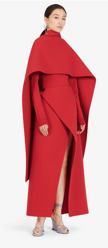 Givenchy - Scarves - for WOMEN online on Kate&You - BG009FG00H-629 K&Y9327