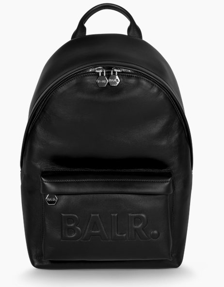 Balr Рюкзаки и поясные сумки Kate&You-ID7958