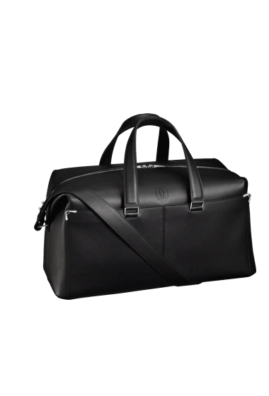Cartier Luggages Kate&You-ID7418