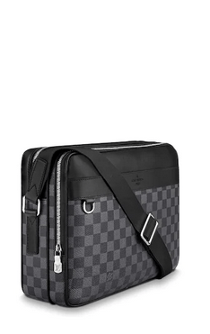Louis Vuitton - Laptop Bags - for MEN online on Kate&You - N40088 K&Y6359