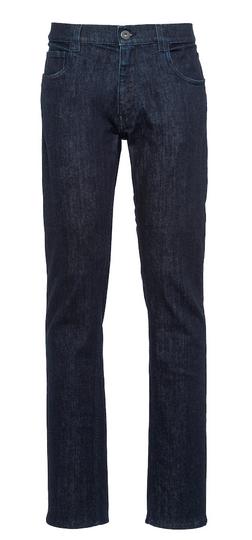 Prada Wide jeans Kate&You-ID9434