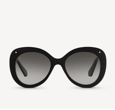 Louis Vuitton - Sunglasses - EUPHORIA for WOMEN online on Kate&You - Z1370W K&Y11059