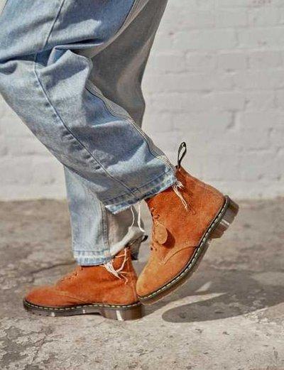 Dr Martens - Boots - 101 for MEN online on Kate&You - 26852287 K&Y12088