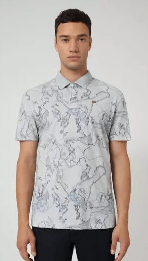 Napapijri - T-Shirts & Vests - for MEN online on Kate&You - NA4FBD K&Y10214