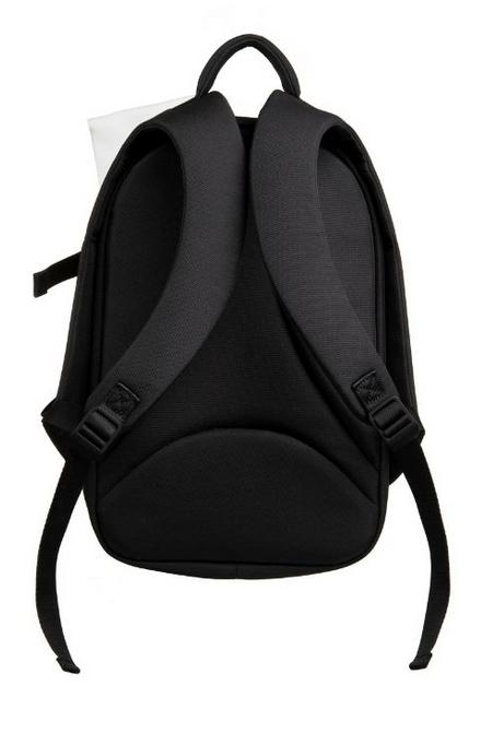 N21 Numero Ventuno - Backpacks & fanny packs - for MEN online on Kate&You - 20ECC0ISAR0001W001 K&Y6825