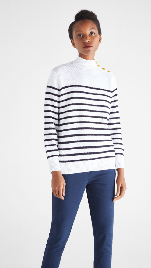 Cortefiel - Sweaters - for WOMEN online on Kate&You - 6217028 K&Y7171